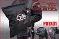 POTX01-115