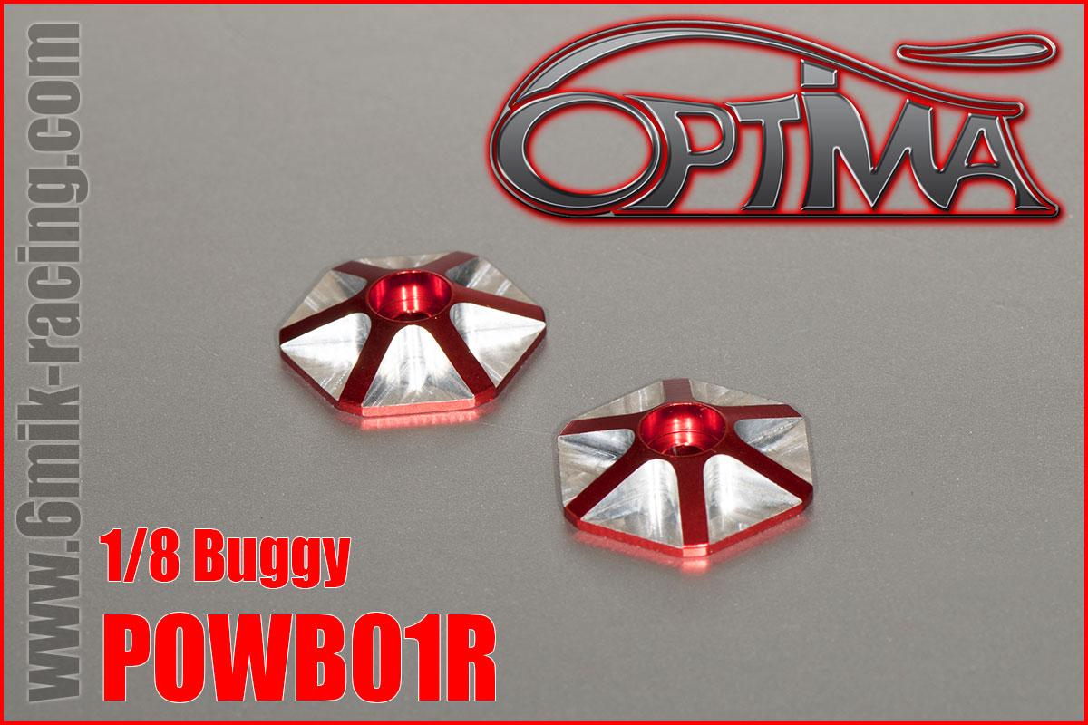 powb01r-1200