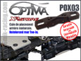 POX03-115