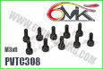 PVTC308-115