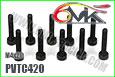 PVTC420-115
