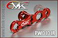 pw0101r-115