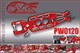 PW0120-115