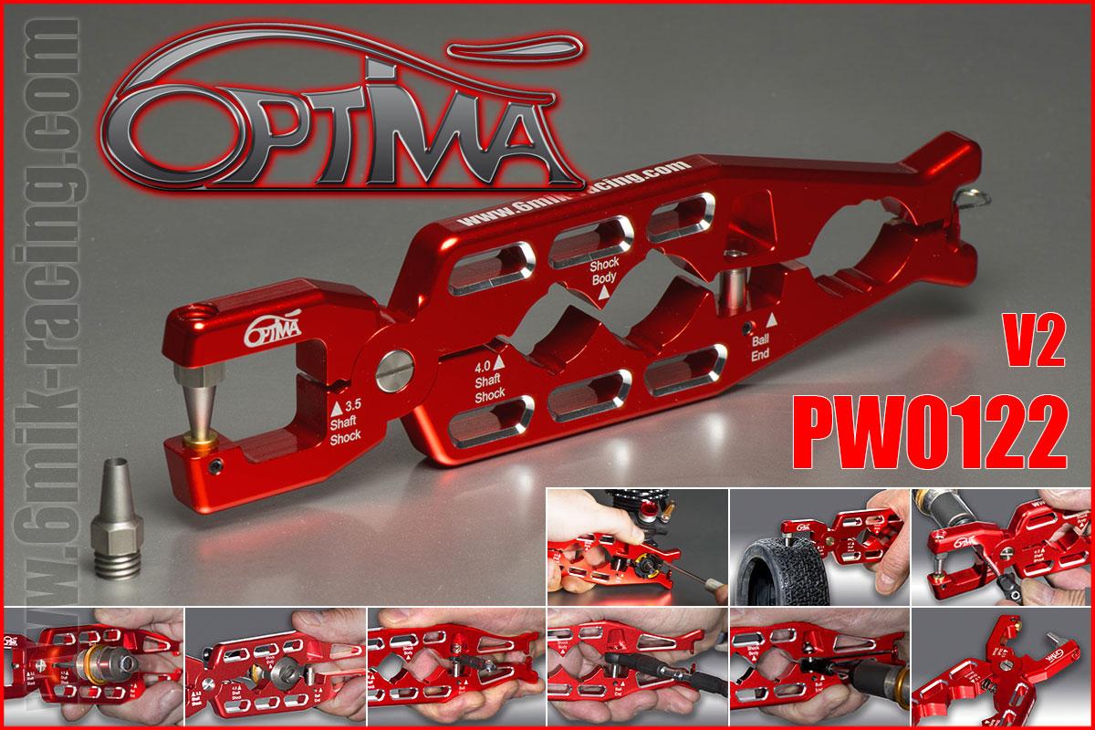 PW0122-avec-detail-1200