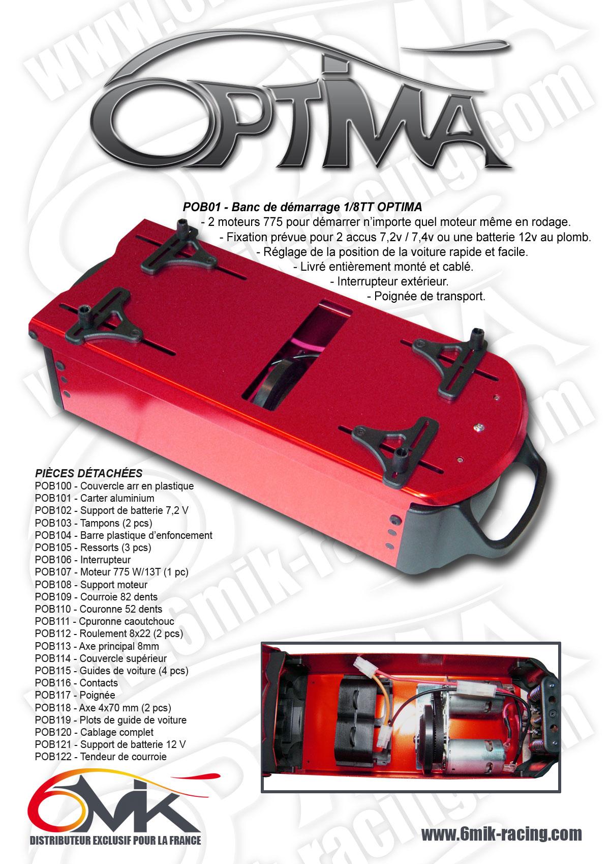 Page-banc-OPTIMA-1200