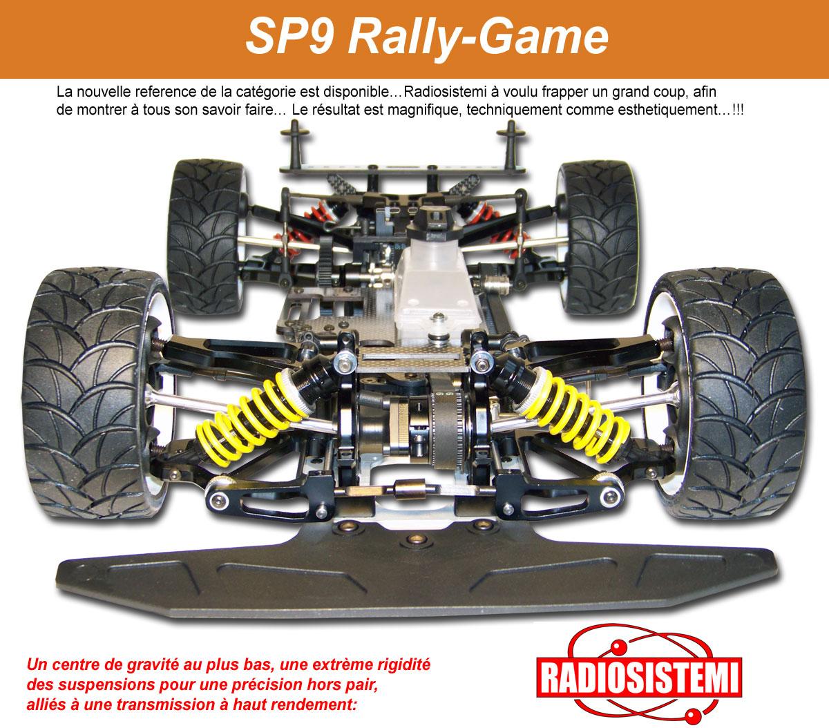 Page-haute-SP9-1200