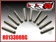 R0133008G-115