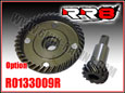 R0133009R-115