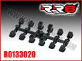 R0133020-115