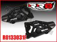 R0133031F-115