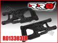 R0133031R-115
