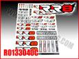R0133040C-115