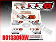 R0133040W-115