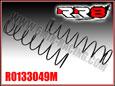 R0133049M-115