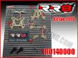 R0140000-115