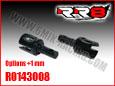R0143008-115