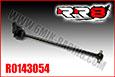 R0143054-115