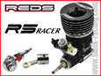 R5R-115