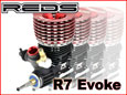 R7E-115