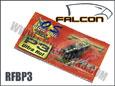 RFBP3-115