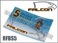 RFBS5-115