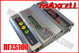 RFXS100-115