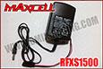 RFXS1500-115