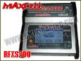 RFXS200-115