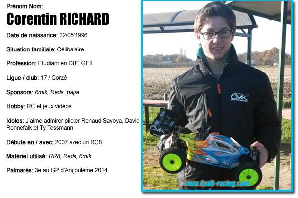 RICHARD-600