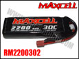 RM2200302-115