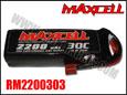 RM2200303-115