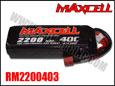 RM2200403-115