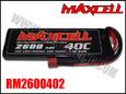 RM2600402-115