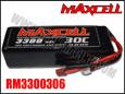 RM3300306-115