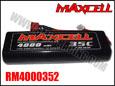 RM4000352-115