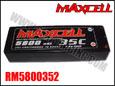 RM5800352-115