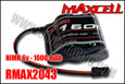 RMAX2043-115