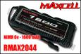 RMAX2044-115