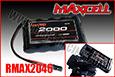 RMAX2046-115