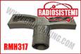 RMH317-115