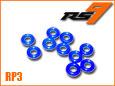 RP3-115
