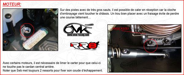 RR8-prepa-9-600