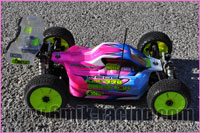 RR8E-Musso-1-200