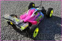 RR8E-Musso-3-200
