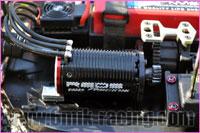 RR8E-Musso-7-200