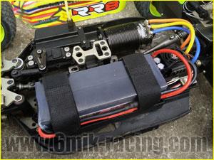RR8E-SEB-5-300