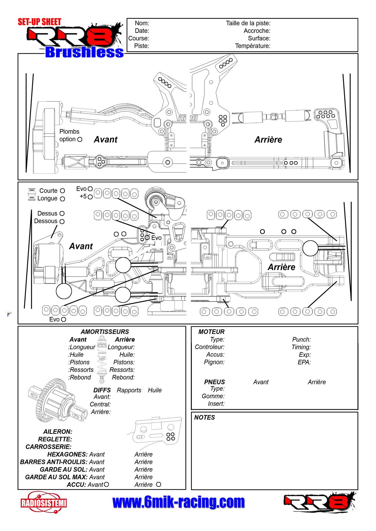 RR8E-set-up-vierge