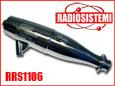 RRS1106-115