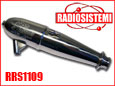 RRS1109-115