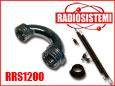 RRS1200-115